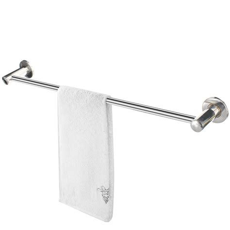 bathroom shelf and towel rail wall mounted bathroom bath rack holder storage shelf towel