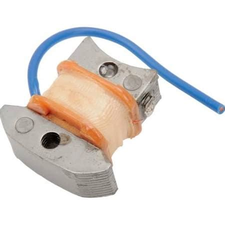 Coil Pulsing R Original pulser coil yamaha pwc 6m6855800000 004 153 29 90 parts reloaded your source for
