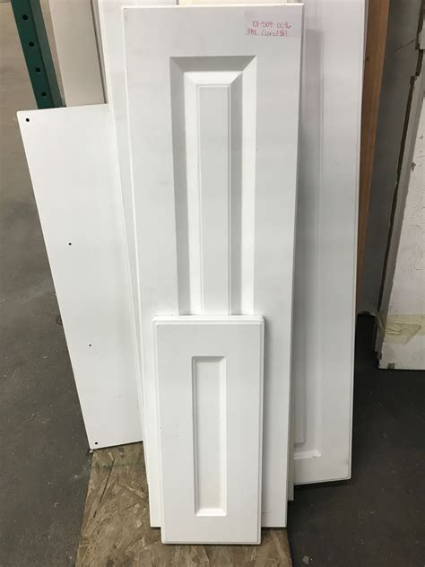 white kitchen cabinet drawer fronts