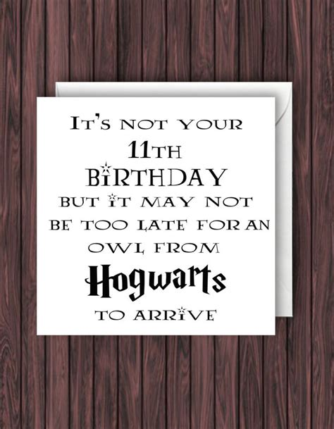 17 best images about harry potter on pinterest bathrooms harry potter greeting cards jobsmorocco info