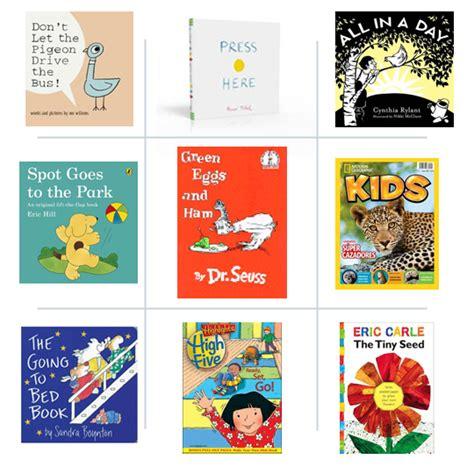 list of modern picture books for children mpmk s favorite children s authors modern parents