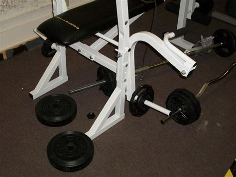 mpex weight bench mpex competitor fitness bench mo auction 7 k bid
