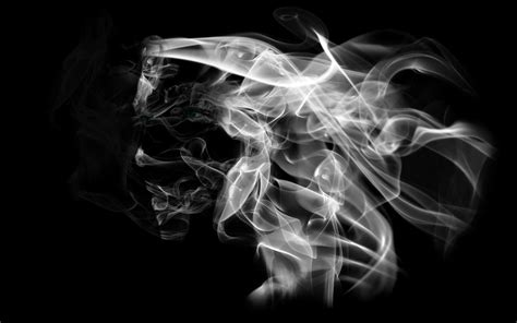 white facing weed smoke wallpapers wallpaper cave