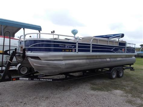 used pontoon boats for sale in north texas used pontoon boats for sale in texas page 5 of 6 boats
