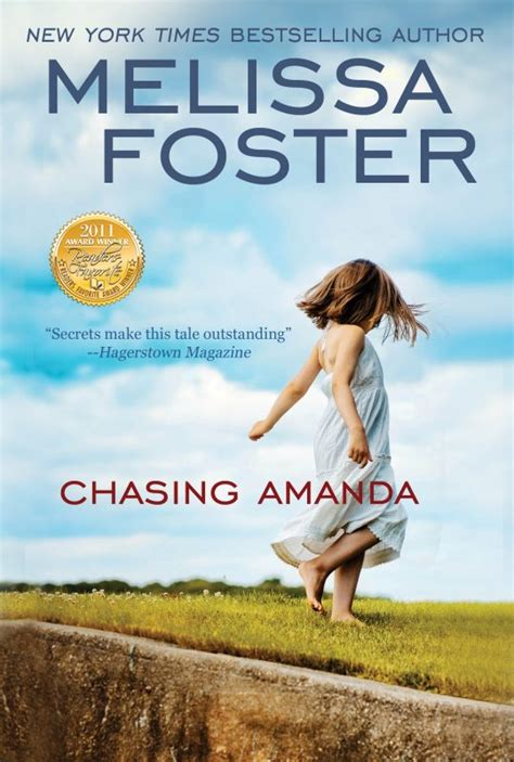 elsie s story chasing a family mystery books chasing amanda foster author