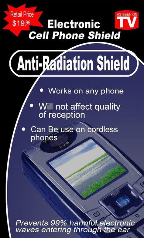 Cell Phone Radition Anti Radiasi anti radiation sticker for all types end 7 5 2016 12 15 pm