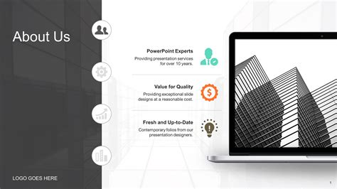 microsoft powerpoint 2007 themes free download manway me
