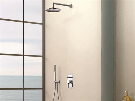 doccia con soffione miscelatore per doccia con soffione riviera miscelatore
