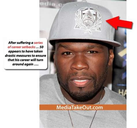 50 cent illuminati 50 cents anti illuminatiii