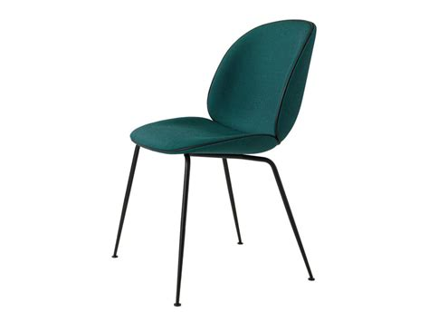 Canvas Material For Chairs buy the gubi beetle chair in canvas fabric at nest co uk