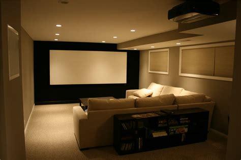 sofa procella the pocoloco theater page 2 avs forum home theater