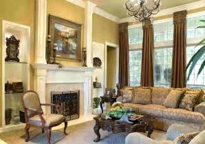 Tuscan living room decorating design ideas tuscan living room