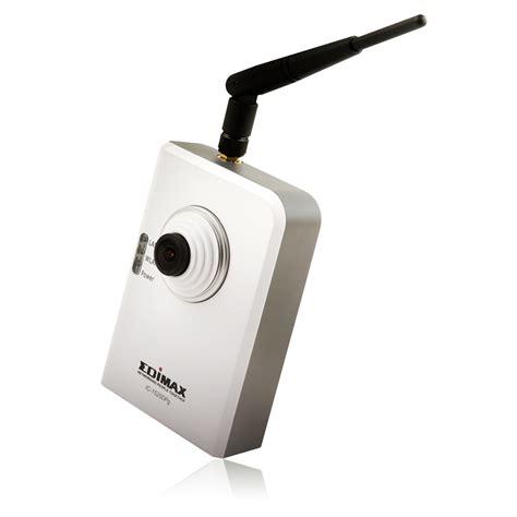 Cctv Edimax edimax legacy products network cameras digital pan