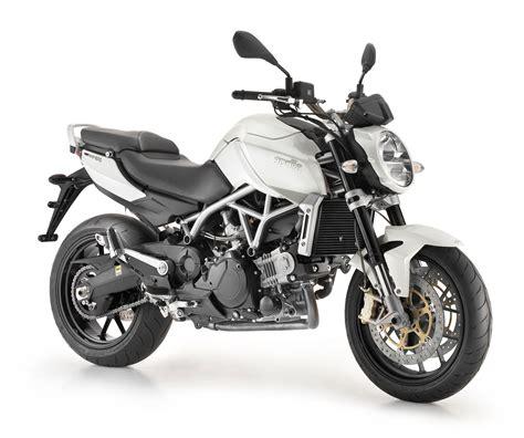 Aprilia Motorrad Liste by Gebrauchte Und Neue Aprilia Mana 850 Motorr 228 Der Kaufen