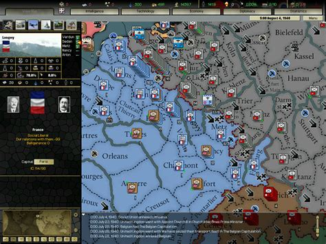 darkest hour hearts of iron mods new hearts of iron 4 images paradoxplaza