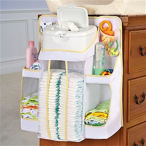 changing table hanging caddy http babyboyeasteroutfits com category changing