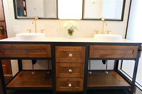 Modern Bathroom Vanities Doral Bathroom Cabinets Modern Linen Medicine Miami Fl Aquamoon