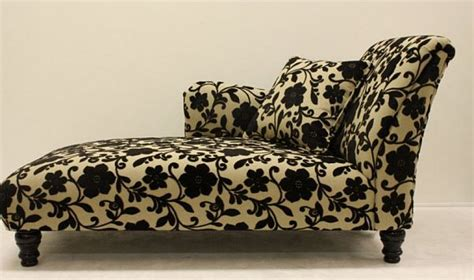 patterned chaise lounge cabin plans 500 sq ft vinyl privacy fence designs make a