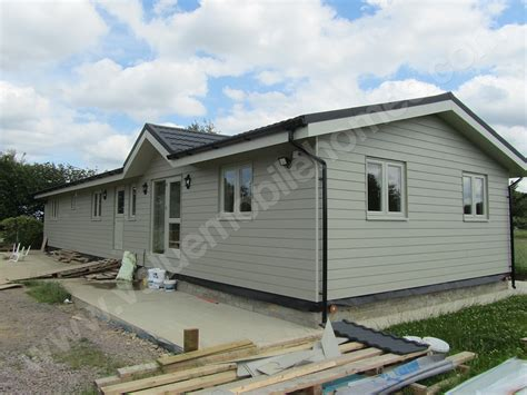 photos value mobile homes