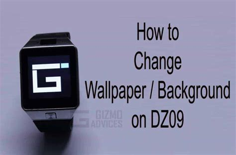 How To Change Wallpaper On Android Phone