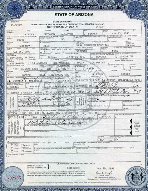 Gaston County Divorce Records Awesome Pics Of Birth Certificate Az Business Cards And