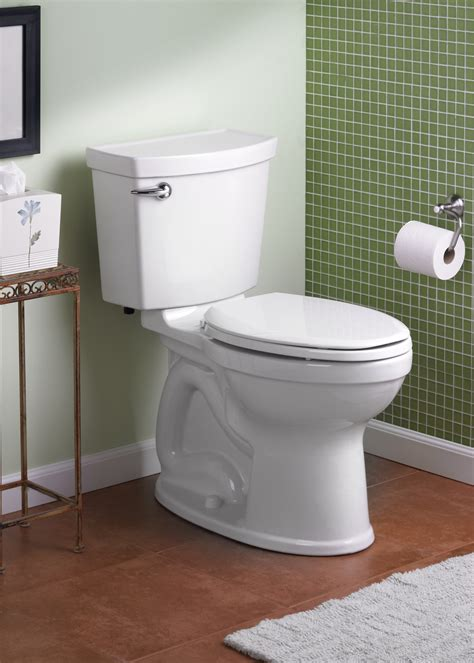 Toilette Bidet Kombination by Commode Bidet Combination 28 Images Toilet Bidet Combo