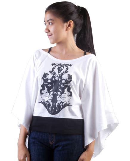 Longsleeve Kaos Distro New York h0537 teesday clothing kaos desain unik terbaru jersey bola new season dress wanita casual