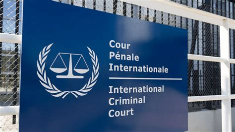 justice the international criminal court in a world of power politics books international loi internationale rights