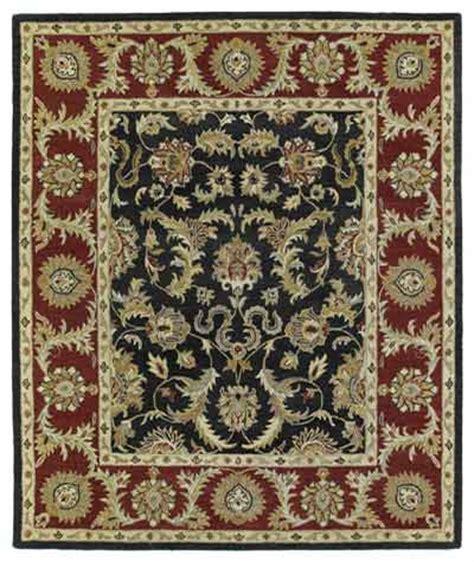 carpet king area rugs kaleen solomon area rugs