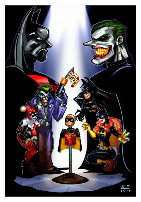 batman beyond return of the joker theme for mobile tune 25 best ideas about return of the joker on