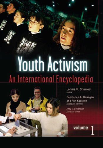 Youth Activism Essay by Choose Explore A Topic Contemporary American Social Movements Csi 0801 Csi 0901 Research