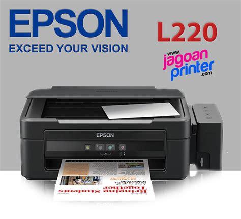 Printer Epson Murah sewa printer murah semarang sewa printer murah yogyakarta