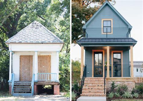 shotgun house design the shotgun house magnolia homes bloglovin