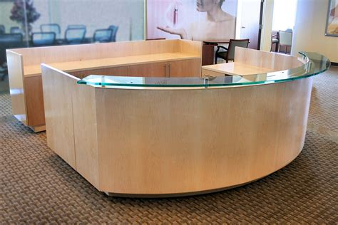 uva health system help desk reception desks stations virginia reception room