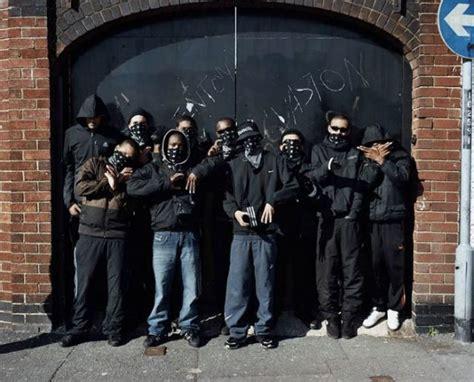 film gangster de rue uk young gangsters 12 pics izismile com