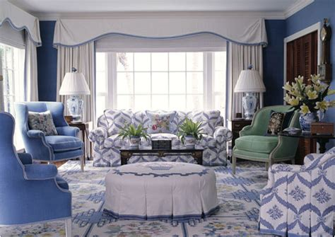romantic living room romantic style living room design ideas simple home