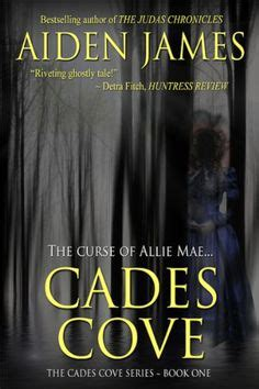 with pleasure cove books terror at midnight the cades cove series books one and