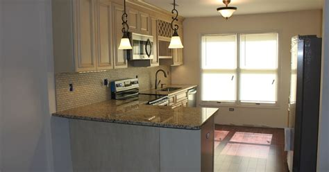 Rta Cabinets Conshohocken by Tuscany Inspired Kitchen Before And After Hometalk