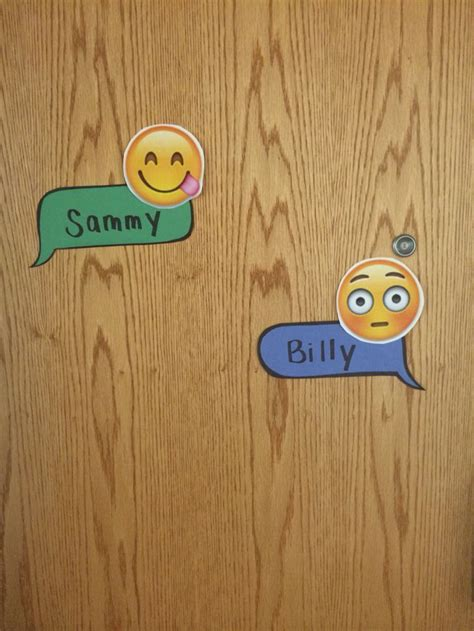 1000 ideas about ra door tags on door decs