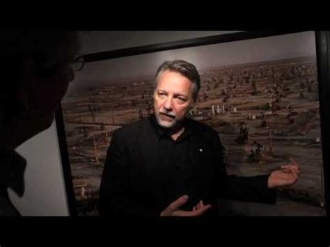edward burtynsky oil youtube
