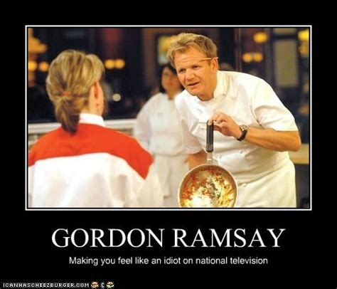 Gordon Meme - i quite like that jeopardy those up aga by gordon ramsay