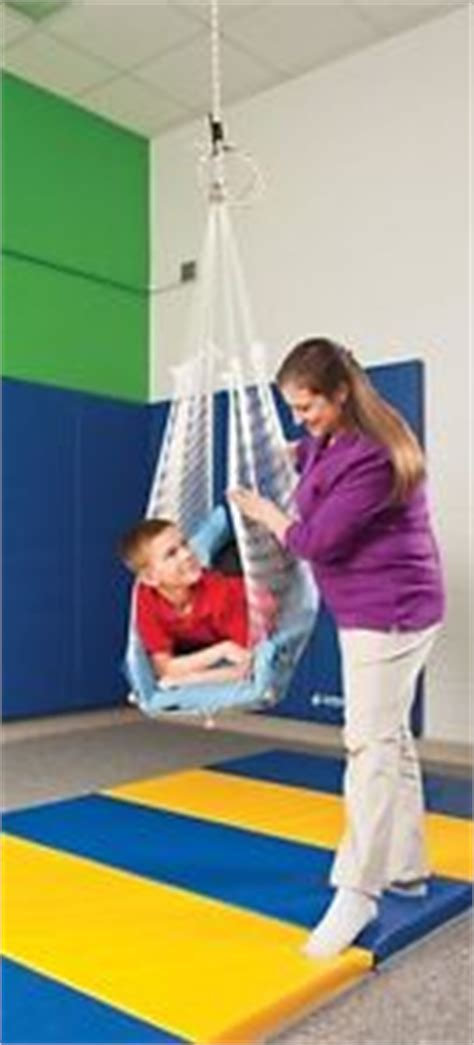 therapy net swing therapy net swing special needs motor control body extend