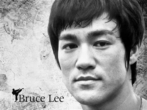 bruce lee biography wikipedia ब र स ल द म र शल व र यर क ब र म र चक तथ य in hindi
