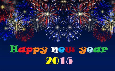 computer wallpaper new year 2015 happy new year 2015 desktop wallpaper