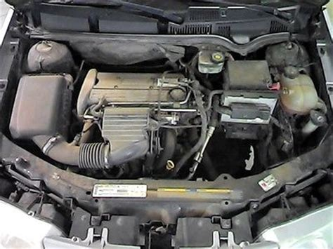 electronic throttle control 2005 saturn ion engine control saturn ion fuel filter get free image about wiring diagram