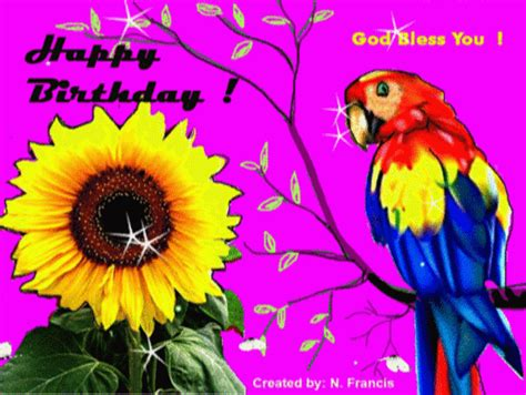 123 free greeting cards birthday ecards