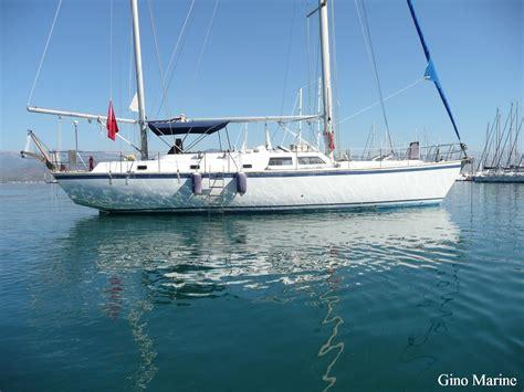 ebay diesel boats for sale perkins boat engines for sale boat engines boats and