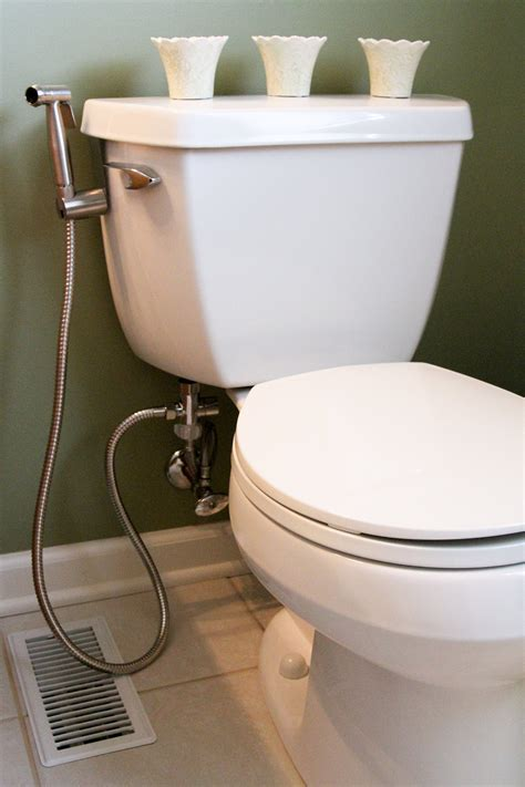 your bidet bath toilet bidet combo held bidet sprayer premium
