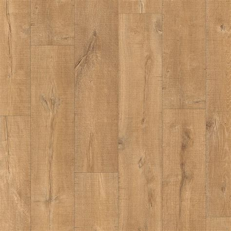 quickstep eligna wide 8mm oak saw cut laminate flooring
