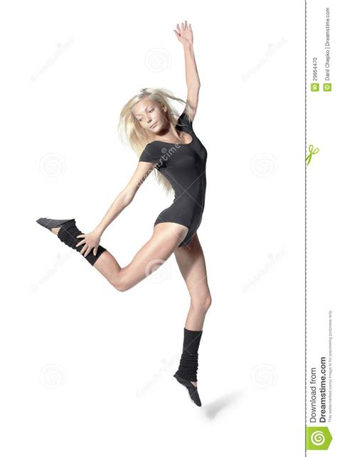 dance girl dance girl dance stock photo image 29864470